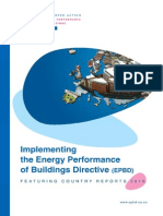 CA_Book_Implementing_the_EPBD_Featuring_Country_Reports_2010 (1).pdf