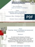 Innovacion.pdf