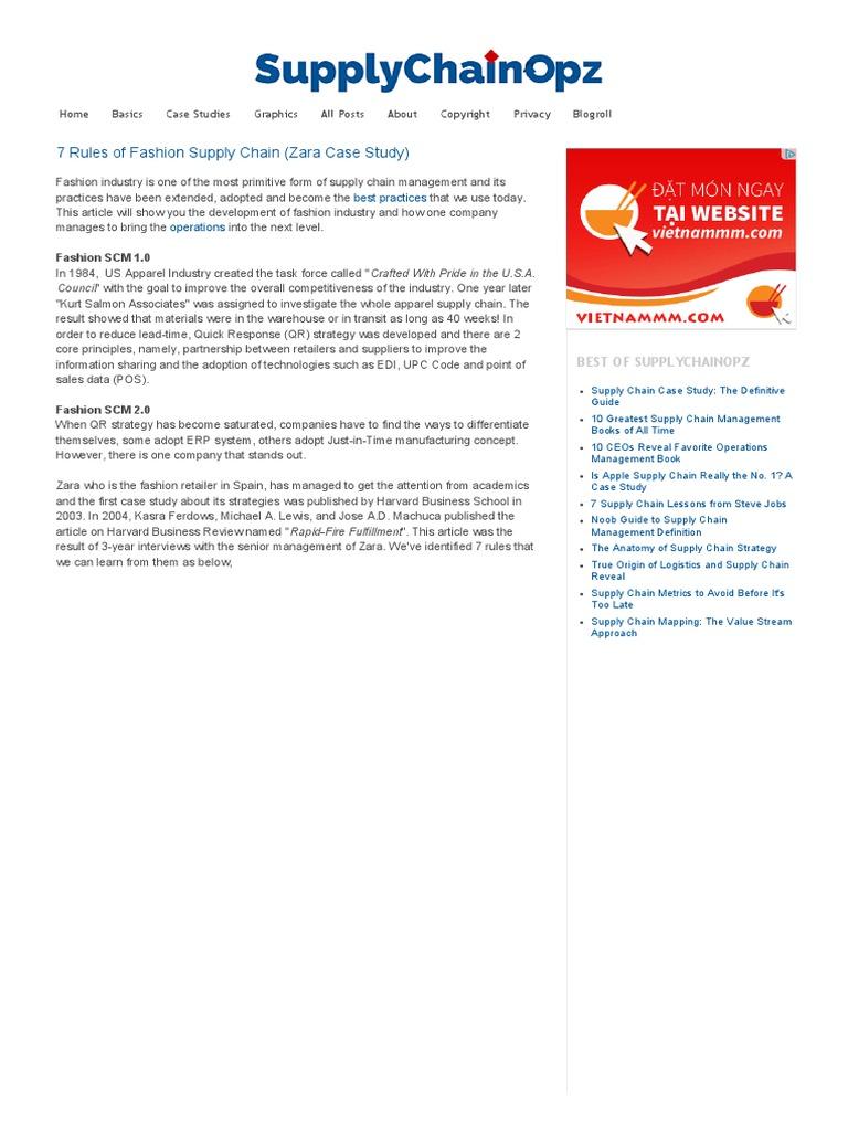 7 Rules of Fashion Supply Chain (Zara Case Study).pdf  b70ccc53df4