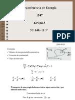 3ra..pdf