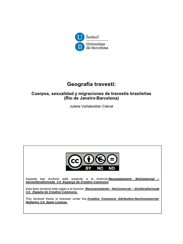 JVC TESIS.pdf ef16799920f9