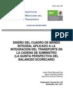 pt347.pdf