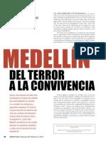 bruni.pdf