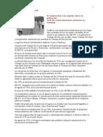 7) GUERRA DEL VIETNAM.doc