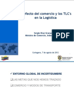 TLC__Logistica_-MCIT_Cartagena_-_7_sep_2012.pdf