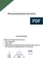 Almacenamiento terciario.pptx