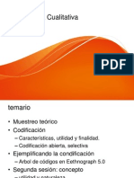 Metodología_Cualitativa_clase_5.ppt