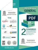 Programa oficial II Congreso Colombiano de Estudiantes.pdf