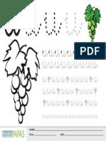 VOCAL u.pdf