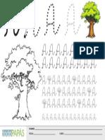 VOCAL A.pdf