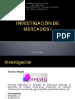 Aplicaciones caso práctico.pptx