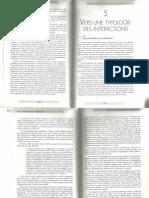 VION_Vers une typologie des interactions.pdf
