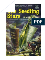 James Blish - SEMENTES ESTELARES.pdf