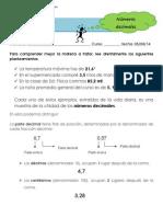DECIMALES 4 basico.docx