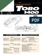 toro1400.pdf
