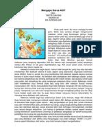 artikel Pentingnya Pemberian ASI pada Bayi.docx