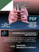 epocycorpulmonale-140116175011-phpapp01.pptx