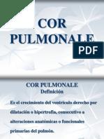 corpulmonale-140118174919-phpapp01.ppt