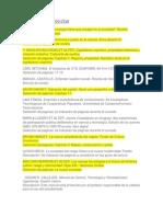 PROGRAMA BIBLIOGRAFÍA.docx