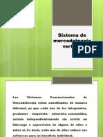 Sistema de mercadotecnia vertical.pptx