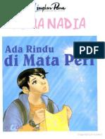 Adarindudimataperiwww.ac-zzz.tk.pdf
