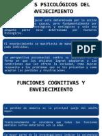 PROBLEMAS SOCIALES EN LA VEJEZ.ppt