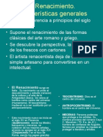renacimiento_espanol