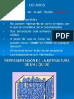 clase11_liquidos2012.ppt