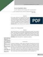 hiperlactatemia.pdf