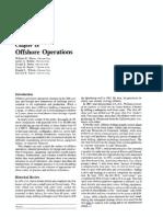 18 operaciones off shore.PDF