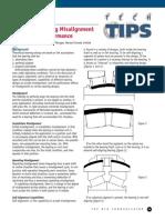 formulas14.pdf