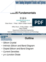 2014_0920_CMOS_Fundamentals.pdf