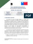 informe macrozona rm - ecame 2013.pdf