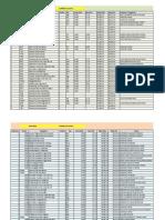 Oferta Eng. Civil 2014-2.pdf