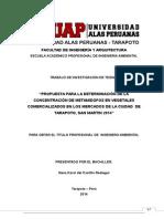 CONTA. AMBIEMTAL.doc