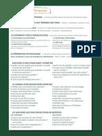 entretien-embauche-codis.pdf