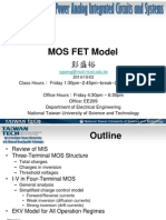 2014_1003_MOSFET.pdf