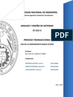 Uso de Bizagi - ProcesoTransaccional.pdf
