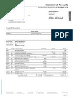 01-0071-0128757-00_Statement_2014-08-14.pdf