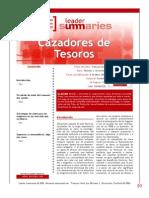 Cazadores_de_tesoros.pdf