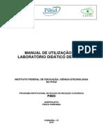 Manual do Laboratorio de fisica.pdf