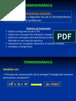 10) Termodinámica.ppt