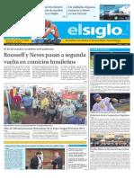 Edicion 06-10-2014.pdf
