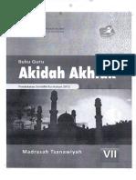 buku_akidah_akhlak_Mts_7_guru.pdf
