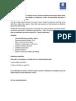 Audioterapia para control del miedo.pdf