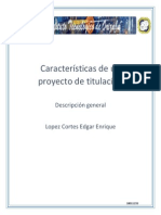 Características de un proyecto de titulación.docx