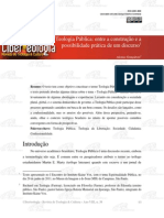 04-Teologia-Publica.pdf