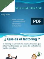 FACTORING O FACTORAGE.pptx