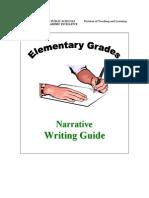 Elemen Narrative Writing Guide1of4 (1)
