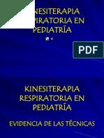 evidenciadektr-121005001901-phpapp02.pptx